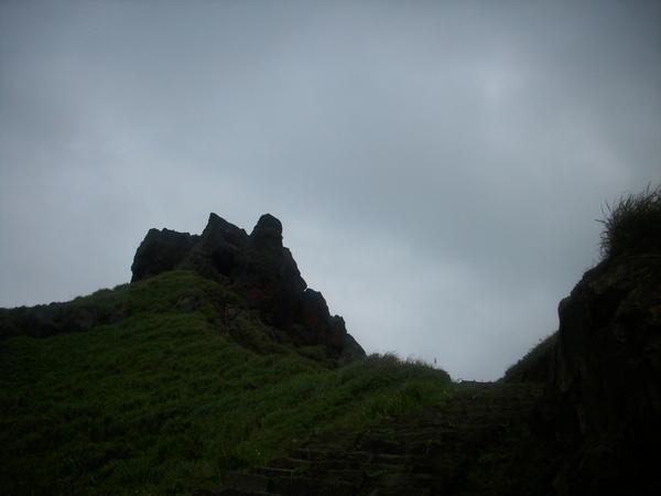 2009.05.27_唱遊茶壺山頂自拍~妳是我的唯一_0001.JPG