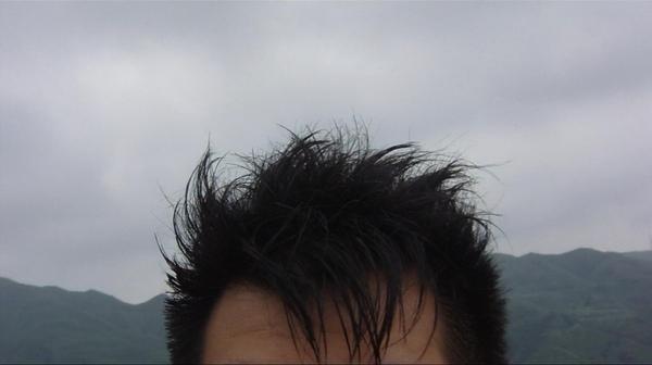 2009.05.27_唱遊茶壺山頂自拍~妳是我的唯一_0006.JPG