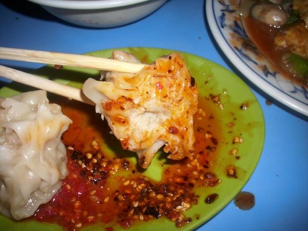 2009.06.05_基隆60年老店~簡家蚵仔煎+燒賣+餛飩湯_0013.JPG