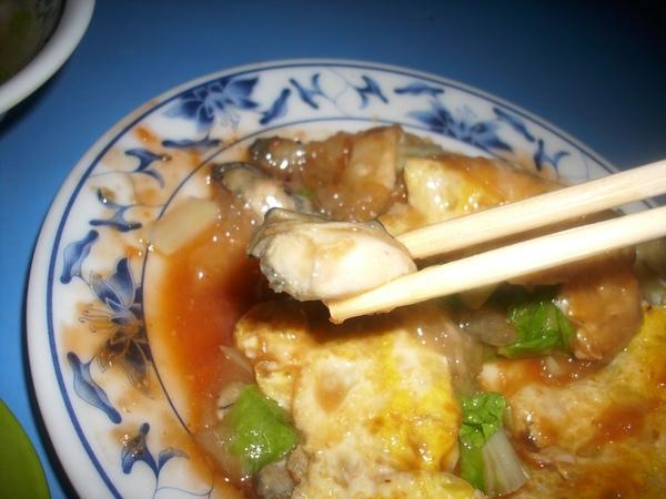 2009.06.05_基隆60年老店~簡家蚵仔煎+燒賣+餛飩湯_0017.JPG