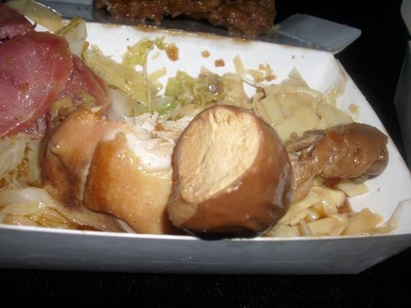 2009.06.09_我的生日晚餐~瑞意號自助餐~古早味便當豪華版_0011.JPG
