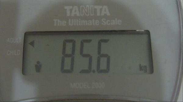 2009.05.29_莫名一言的減肥日記_0001.jpg