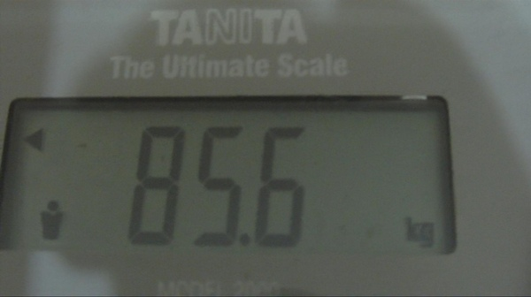 2009.05.30_莫名一言的減肥日記_0001.jpg