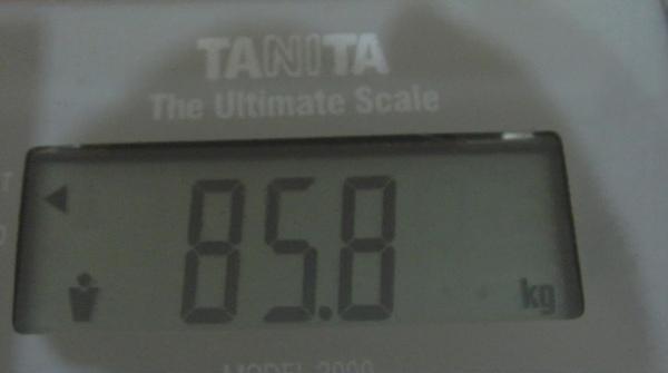 2009.05.31_莫名一言的減肥日記_0001.jpg