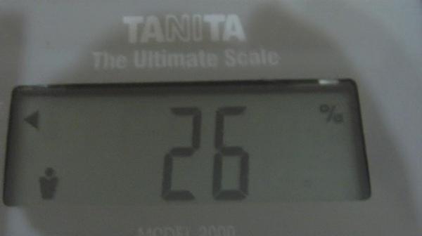 2009.05.31_莫名一言的減肥日記_0002.jpg