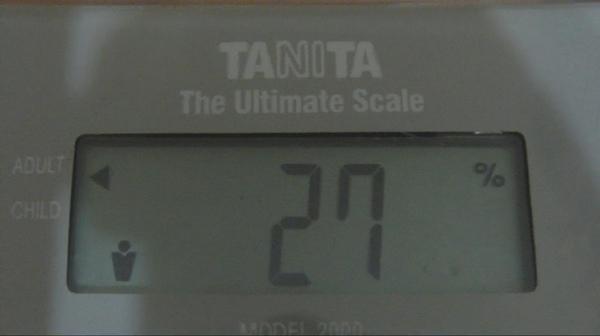 2009.06.01_莫名一言的減肥日記_0002.jpg