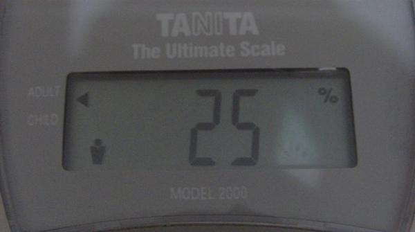 2009.06.02_莫名一言的減肥日記_0002.jpg