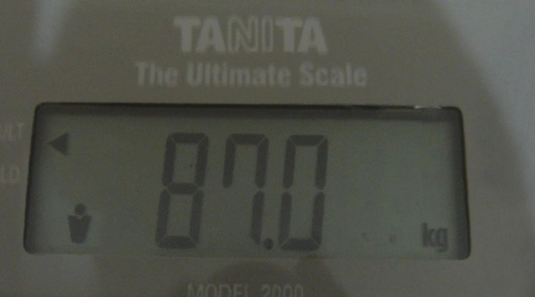 2009.06.04_莫名一言的減肥日記_0001.jpg