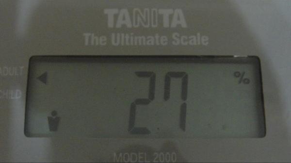 2009.06.04_莫名一言的減肥日記_0002.jpg
