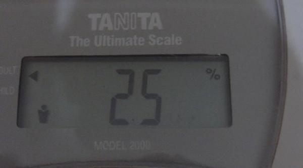 2009.06.05_莫名一言的減肥日記_0002.jpg