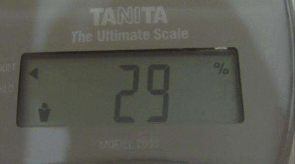2009.06.07_莫名一言的減肥日記_0002.jpg
