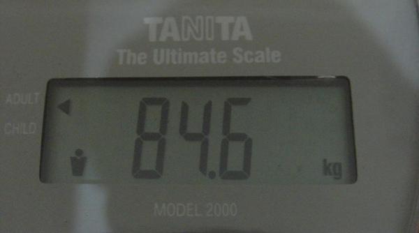 2009.06.08_莫名一言的減肥日記_0001.jpg
