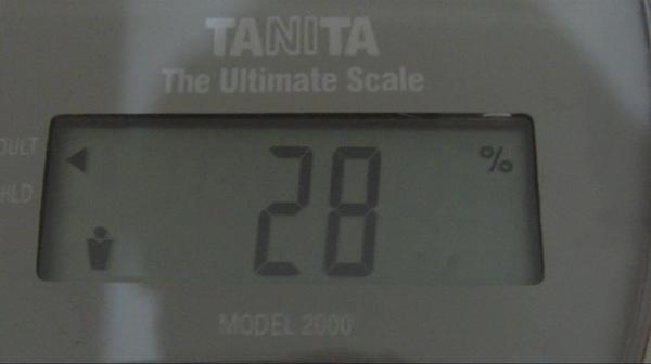2009.06.08_莫名一言的減肥日記_0002.jpg