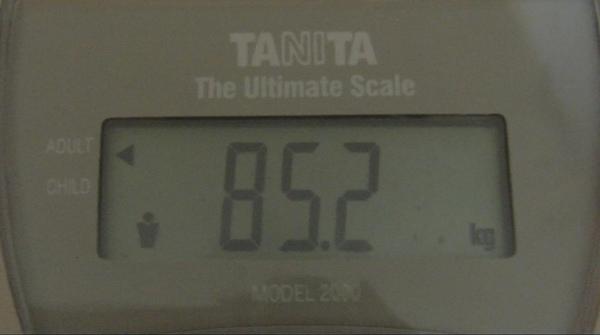 2009.06.09_莫名一言的減肥日記_0001.jpg
