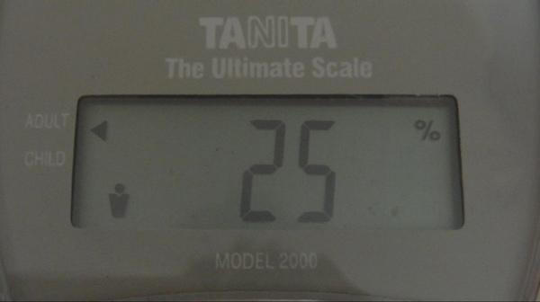 2009.06.09_莫名一言的減肥日記_0002.jpg