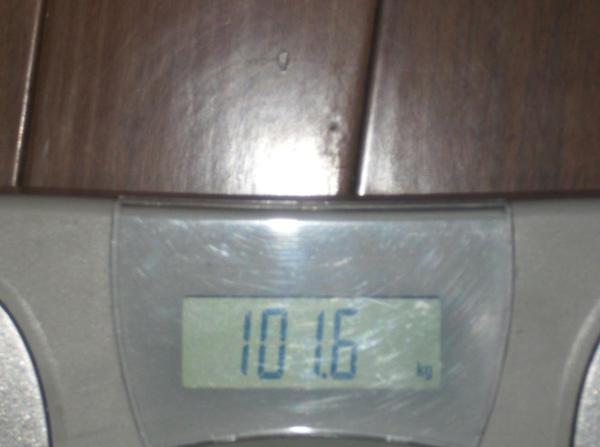 2009.03.16_莫名一言的減肥日記_0009.JPG