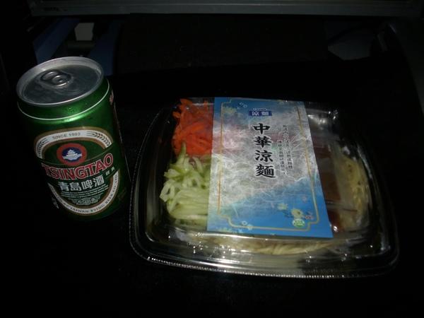 2009.06.13_7-11中華涼麵+青島啤酒經典_0001.JPG