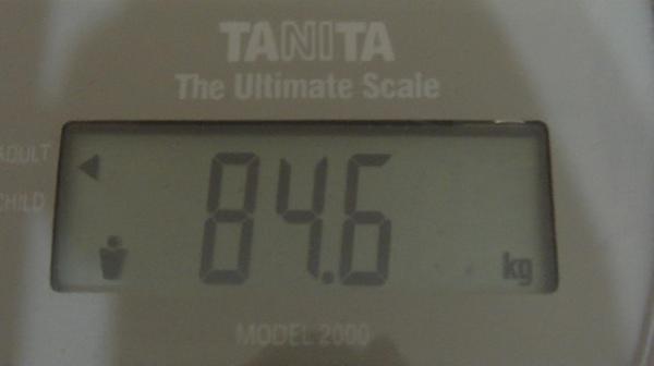 2009.06.10_莫名一言的減肥日記_0001.jpg
