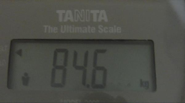 2009.06.11_莫名一言的減肥日記_0001.jpg