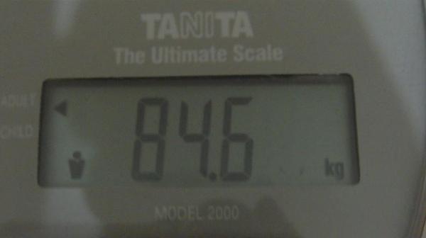 2009.06.12_莫名一言的減肥日記_0001.jpg