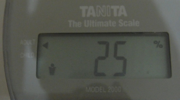 2009.06.12_莫名一言的減肥日記_0002.jpg