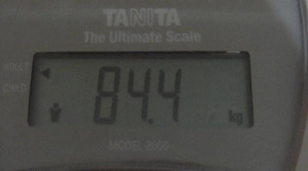 2009.06.13_莫名一言的減肥日記_0001.jpg