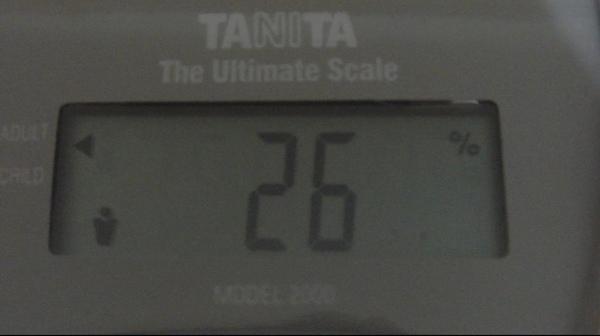 2009.06.13_莫名一言的減肥日記_0002.jpg