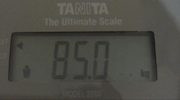 2009.06.15_莫名一言的減肥日記_0001.jpg