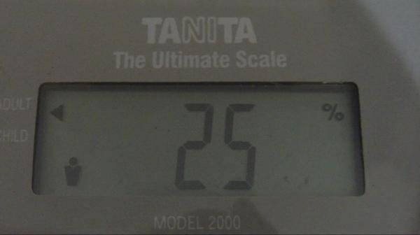 2009.06.15_莫名一言的減肥日記_0002.jpg