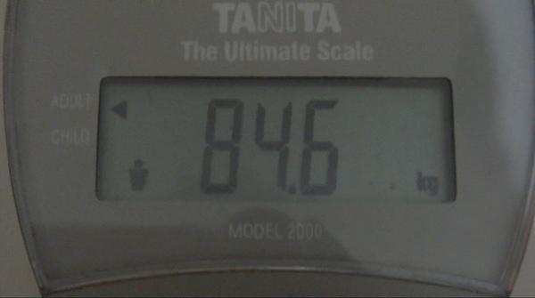 2009.06.16_莫名一言的減肥日記_0001.jpg