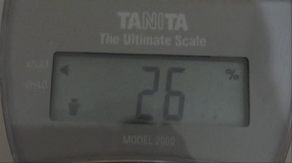 2009.06.16_莫名一言的減肥日記_0002.jpg