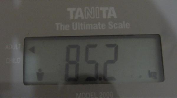 2009.06.17_莫名一言的減肥日記_0001.jpg