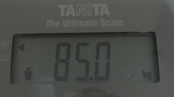 2009.06.18_莫名一言的減肥日記_0001.jpg