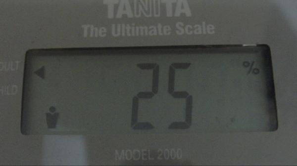 2009.06.18_莫名一言的減肥日記_0002.jpg