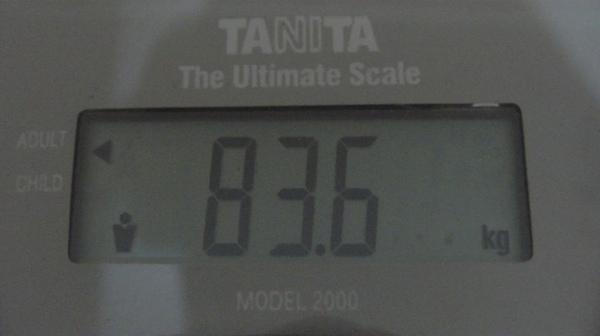 2009.06.19_莫名一言的減肥日記_0001.jpg