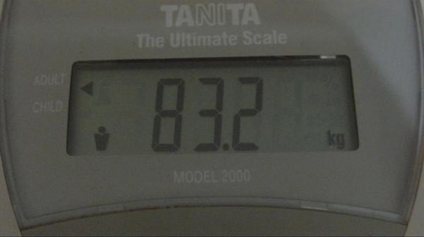 2009.06.20_莫名一言的減肥日記_0001.jpg
