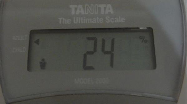 2009.06.20_莫名一言的減肥日記_0002.jpg