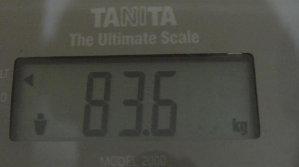 2009.06.22_莫名一言的減肥日記_0001.jpg
