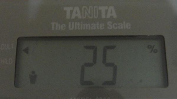 2009.06.22_莫名一言的減肥日記_0002.jpg