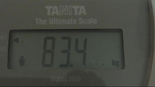 2009.06.23_莫名一言的減肥日記_0001.jpg