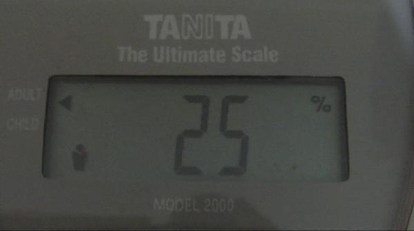 2009.06.23_莫名一言的減肥日記_0002.jpg