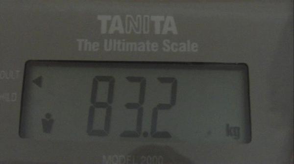 2009.06.24_莫名一言的減肥日記_0001.jpg