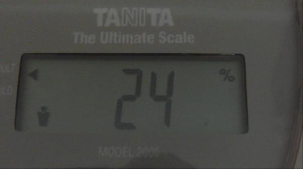 2009.06.24_莫名一言的減肥日記_0002.jpg