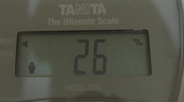 2009.06.25_莫名一言的減肥日記_0002.jpg