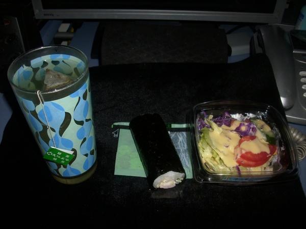 2009.06.25_莫名一言的減肥日記_0003.JPG