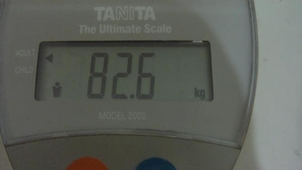 2009.06.26_莫名一言的減肥日記_0001.jpg