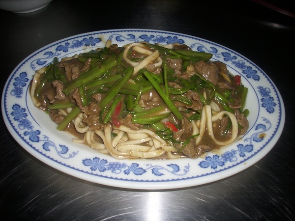2009.06.29_基隆三沙灣~阿芬咖哩沙茶牛肉炒麵+牛雜湯_0004.JPG