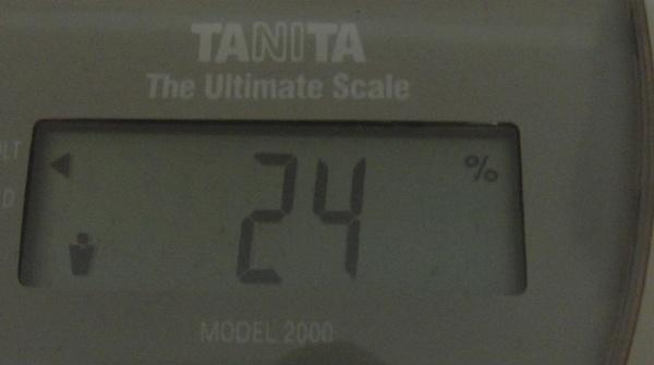 2009.06.27_莫名一言的減肥日記_0002.jpg
