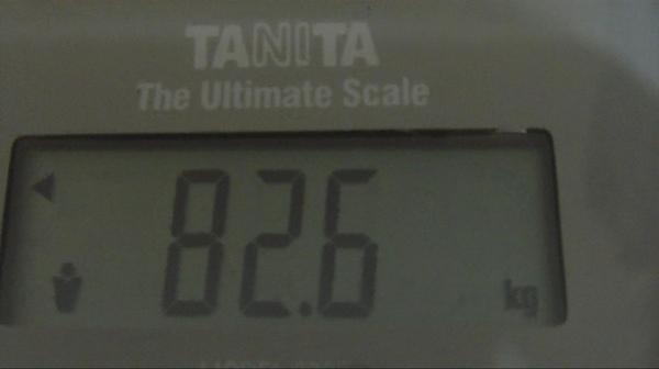 2009.06.28_莫名一言的減肥日記_0001.jpg
