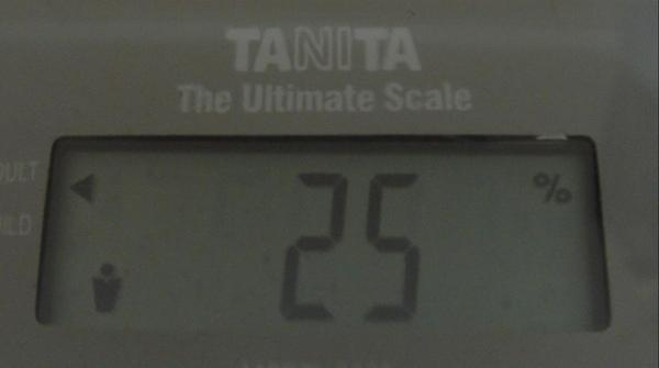 2009.06.28_莫名一言的減肥日記_0002.jpg